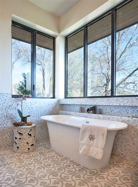 Bathroom Ledge Shelf Surprising Linden Wall Ledge Shelf Review Decorating Ideas Gallery In Contemporary