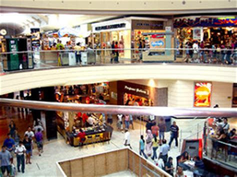 Garden State Mall Directory by Westfield Garden State Plaza The 1 Outlet Mall