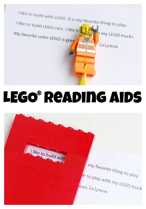 School Lego Alike best 20 reluctant readers ideas on
