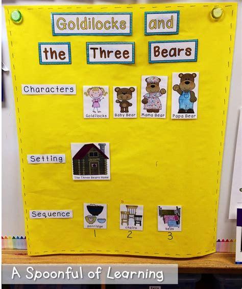 leer libro four blind mice en linea para descargar mejores 84 im 225 genes de bears goldilocks and the three bears en cuentacuentos