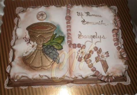 libro nancy braithwaite simplicity tortas de comunion para varones en forma de biblia buscar con google tortas de comunion