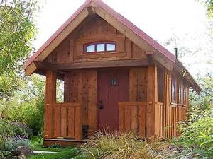 Tiny Houses Images by Tiny Houses Usa