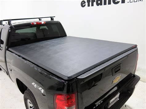 trifecta bed cover extang trifecta soft tonneau cover folding vinyl