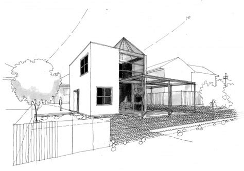 Cube Houses Walker Architecture Design Design A House Architecture