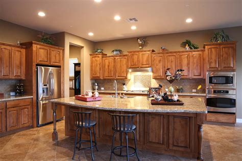 design kitchen ideas open floor plan kitchen and