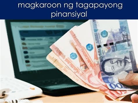 Tips Of The Weektheres Nothing Like 4 by 15 Tips For Ofws To Save Money From Their Monthly Salary