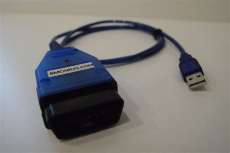 bmw programming cable bmw diagnostic software cable lead ediabas inpa dis sss