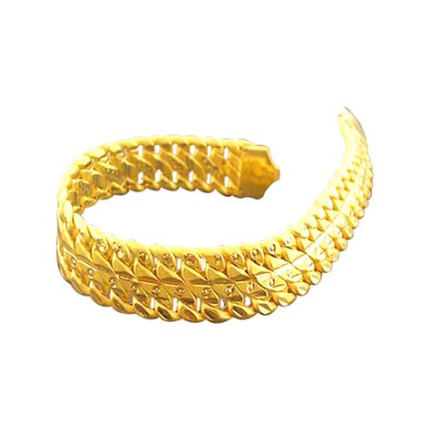 How To Buy Gold Jewelry 2 by Buy Stylish Gold Bracelet Jpearls
