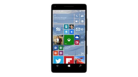 new windows phone coming out in 2015 next technology update what will be the next windows phone flagship for verizon