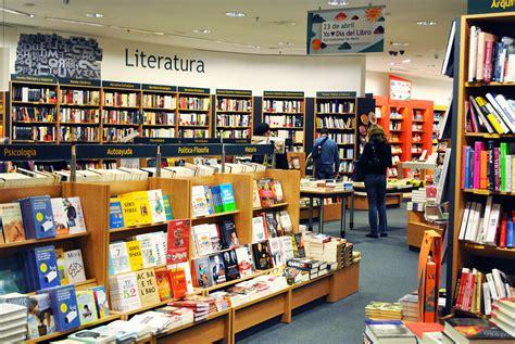 la casa del libro casa del libro abre las puertas de su nueva tienda en el