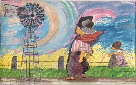 cuadros de pintores argentinos gaucho argentino susana beatriz ferigutti artelista