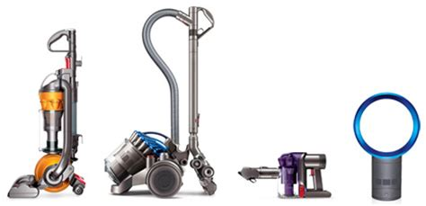 design styles for your home products style of work dyson