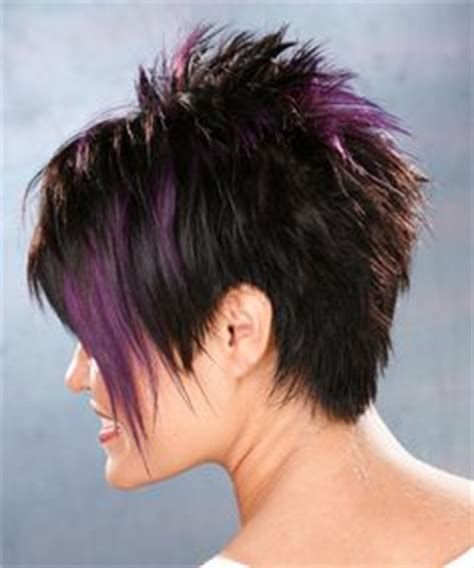 pictures of razored back of hair for women 1000 ideas about short razor haircuts on pinterest