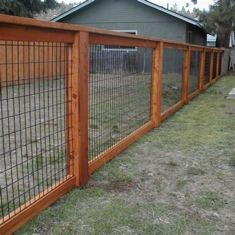 dog run in backyard 25 best ideas about dog runs on pinterest outdoor dog