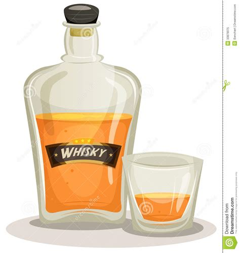 cartoon alcohol alcohol bottle clipart clipart suggest