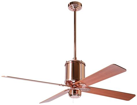 modern ceiling fans cheap cheap place to buy modern fan altba altus 52 ceiling fan