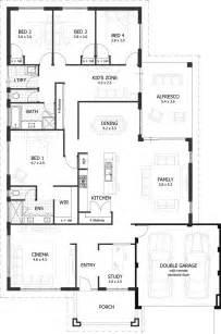 Home Design Website Inspiration by Interior Design For The House Home Interior Design