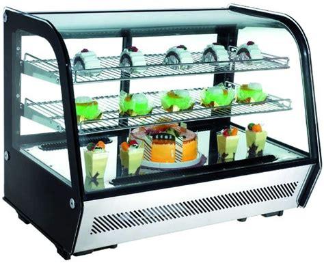 vetrinette refrigerate da banco vendita attrezzature frigoriferi e banchi per ristoranti