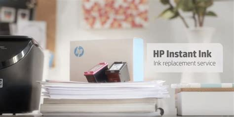 Chyntia Instant how i save money on the cost of printer ink with hp