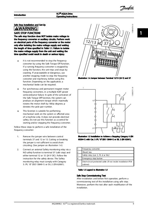 craftmaster water heater wiring diagram water heater