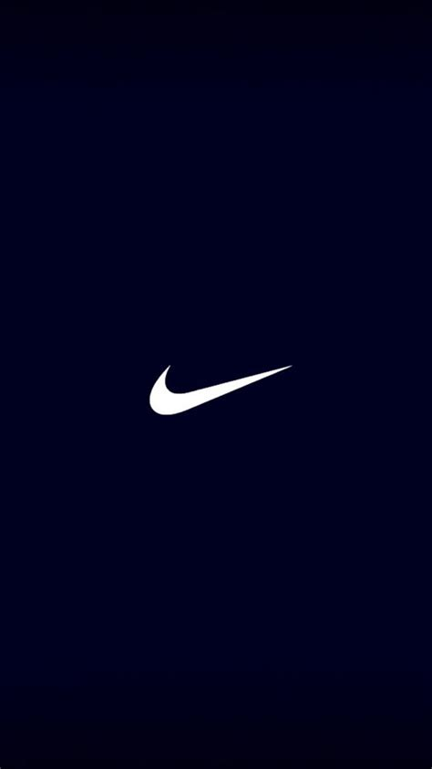 wallpaper for iphone 6 nike iphone nike wallpaper hd wallpapersafari