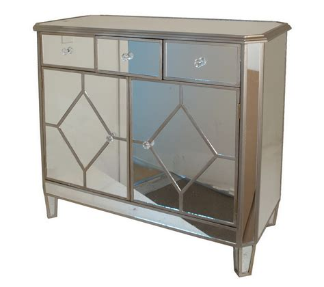 Small Mirrored Cabinet by How To Build Mirrored Cabinet Modern Home Interiors