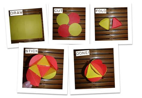 How To Make Paper Lantern Decorations - how to make paper lantern decorations for new year