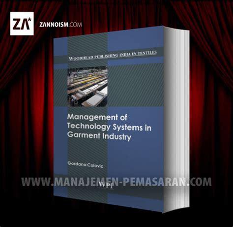 Buku Murah Psikologi Perkembangan Ugm Ka apa itu manajemen informatika buku ebook manajemen murah