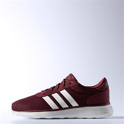 Sepatu Adidas Neo Lite Racer Slip On Maroon Made In adidas lite racer f98000 must racer lifestyle and shoes