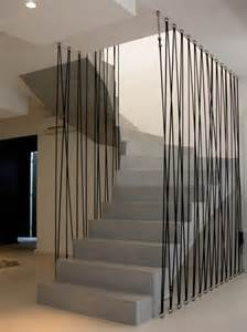 treppe design s 233 lection de garde corps design pour escalier d 233 co