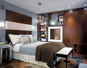 candice bedrooms candice olson divine design bedrooms