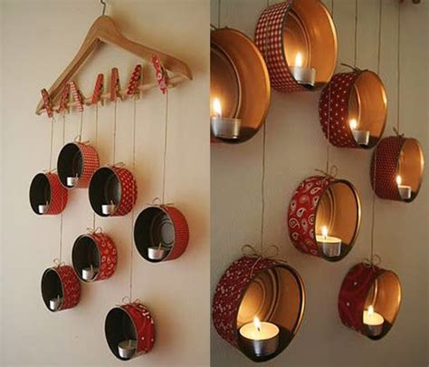 home decor craft ideas for adults 28 images lyla