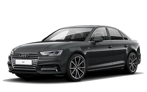Leasing Porsche Bank by Audi A4 Limousine 1 4 Tfsi Leasing Angebote Leasing