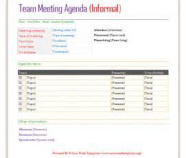 site meeting agenda template meeting agenda templates new calendar template site