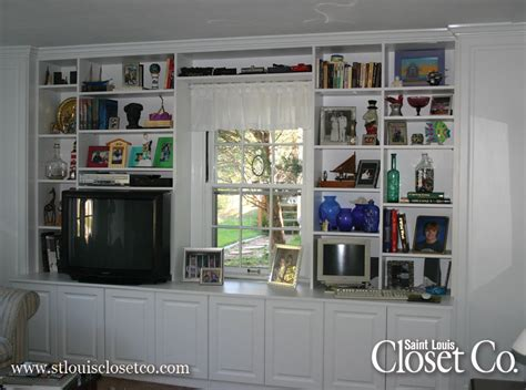 home theater louis closet co