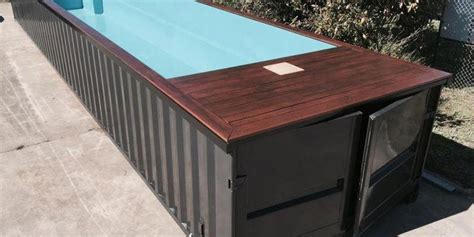 Dalle De Piscine 951 by Eco Piscine Container Ecokay Fr