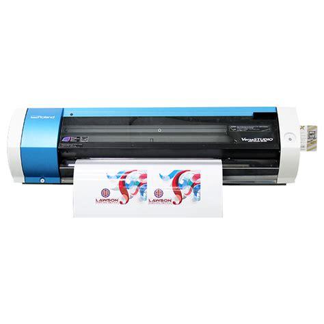 Printer Roland Versastudio Bn 20 desktop inkjet printer cutter roland versastudio 20 quot bn 20