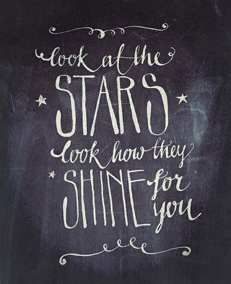 coldplay wedding song coldplay the star and stars on pinterest
