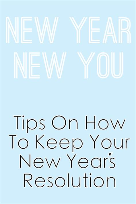 7 best new year images on pinterest new year wishes new