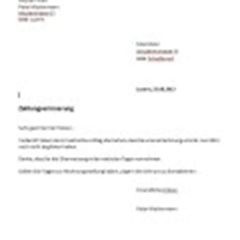 Muster Spontanbewerbung Schweiz Kirchenaustritt Schweiz Vorlage Muster Und Vorlagen Kostenlos