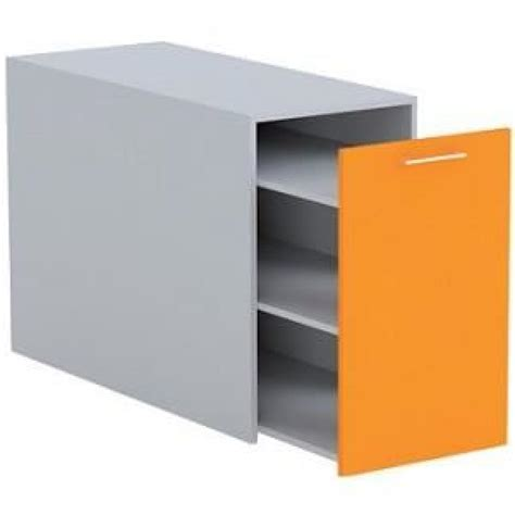 indogate chambre orange et bleu