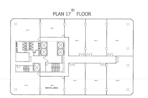 floor plan insurance ocean insurance building thai samut office for rent in