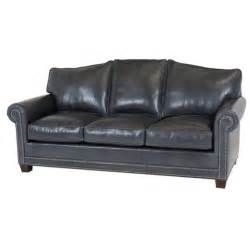 Leather Button Back Sofa Leather Button Back Sofa Rooms