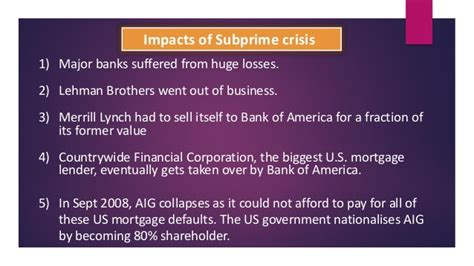 Global Financial Crisis Essay Topics by Cheap Write My Essay Timeline On Us Liquidity Crisis Of Sept 2008 And Aig Bankruptcy