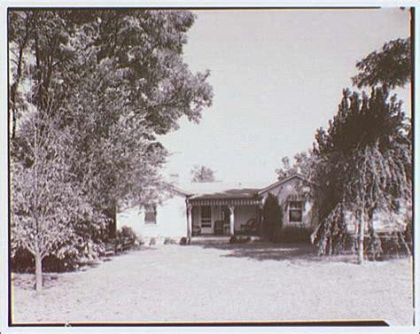 Waverly Sanatorium Records Waverly Sanatorium Exterior Of Waverly Sanatorium Ii