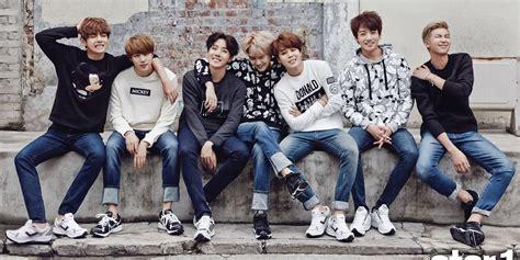 bts korean boy band bangtan boys 방탄소년단 revolutionize kpop