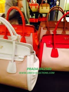 canapé am pm prada canapa saffiano large tote bn2580 lime s collections