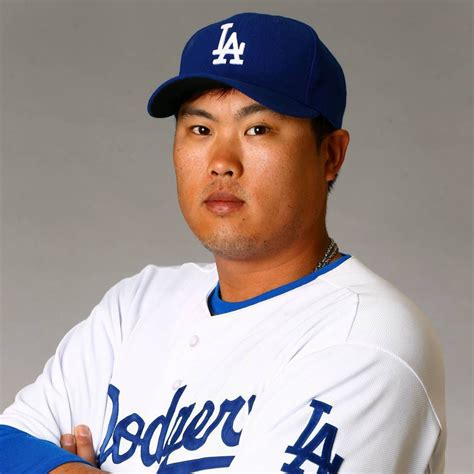 player search mlbcom the greatest korean mlb players ever