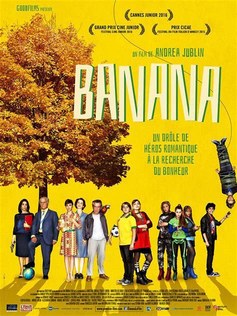 film comedie francais 2016 les sorties com 233 die du 30 novembre 2016 cinecomedies
