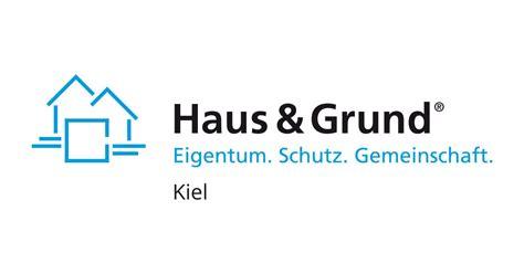 eigent 252 merverein in kiel haus grund kiel - Haus Und Grund Kiel